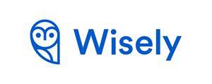WIS Logotype - Dark Blue.jpg