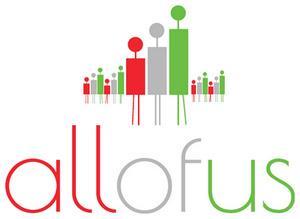 all-of-us-logo.jpg