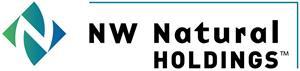 NWN Holdings Logo hz.jpg