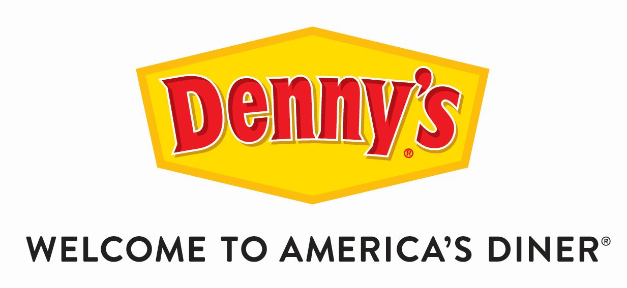 Denny's Corporation Logo