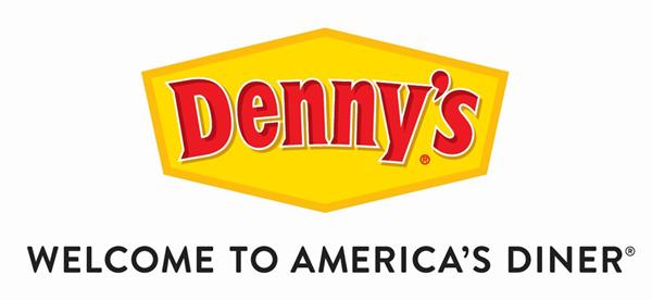 Denny's Corporation Logo
