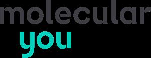 Molecular You Logo_Colour_small_no tagline.png