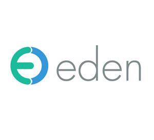 Eden, the Fastest-Growing Office Management Platform, Now