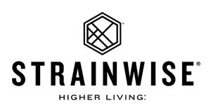 Strainwise basic logo.png