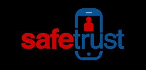 Safetrust Logo_Color-01.png