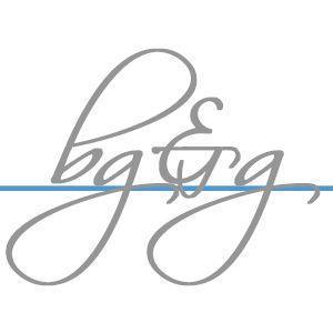 BGG Logo.jpg