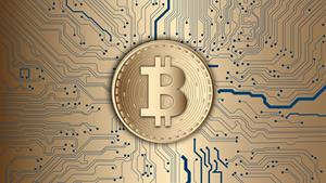 Bitcoin Revolution Review – MOST UPDATED REVIEW [2021]