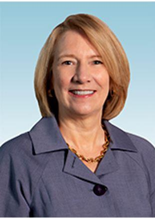 Rebekah M. Lowe
