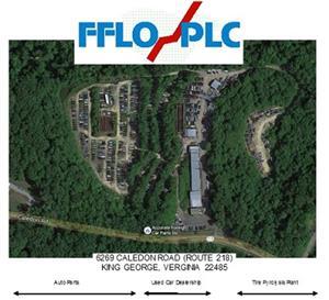 Free Flow, Inc.