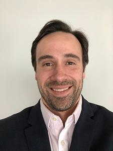 Unravel Data Appoints Vice President of Worldwide Field