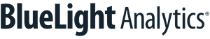 Bluelight Analytics