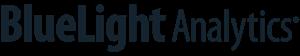 Bluelight Analytics