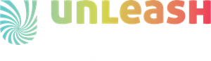 Logo_dates_UNLEASH_America_color_CMYK-01.png