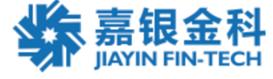 Jiayin.png