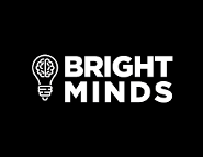 logo Bright Minds.png