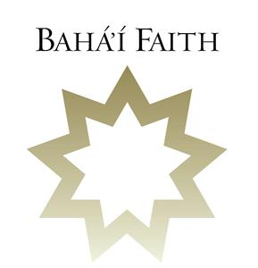 Bahai-logo.jpg
