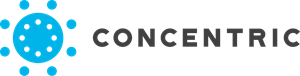 Concentric Logo.png