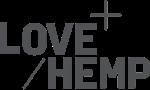Love Hemp Logo.png