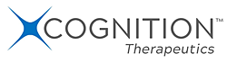 2020-0227 Cognition Logo for GNW.png