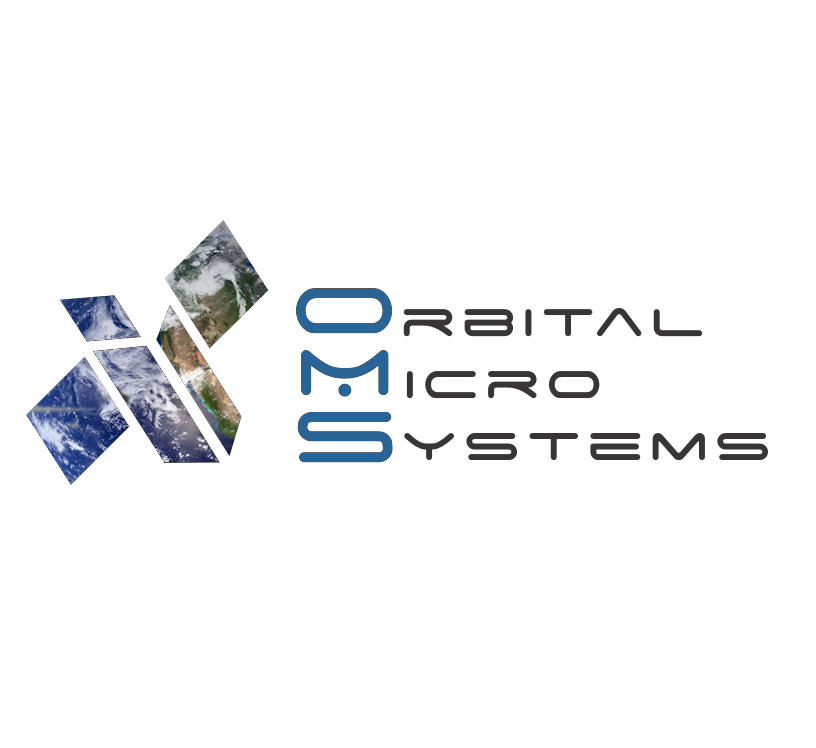 Orbital Micro Systems.png