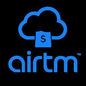 Código promocional Airtm