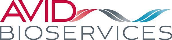Avid Bioservices logo_no tag_RGB.jpg