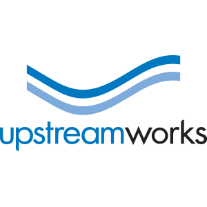Upstream Works Software Receives 2018 CUSTOMER Magazine Product of the Year Award
