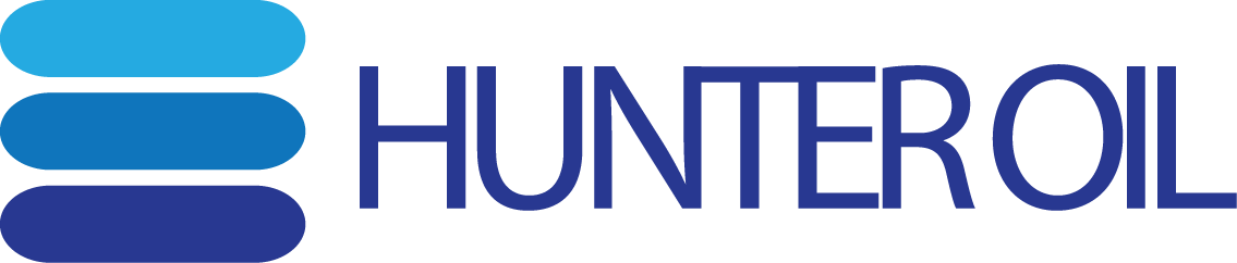 Hunter Oil logo.png
