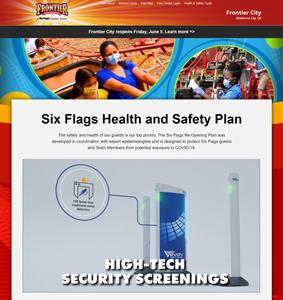 SixFlags_FrontierCity_EvolvHigh-Tech-Security-Screenings_web