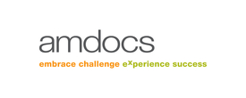 Introducing aia from Amdocs: Bringing Real-Time Intelligence to the Heart of a Communications Business