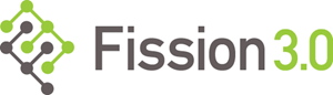 Fission 3 logo.png