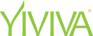 Yiviva_Logo_(R)_1024px_300dpi.png