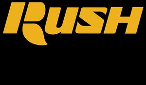 Rush-Enterprises-Logo-Color.png