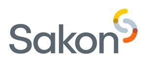 Sakon-logo.jpg