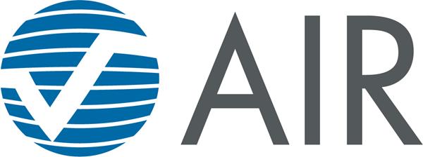 AIR_logo_hirez.png