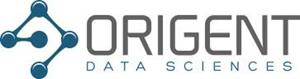 Origent Logo