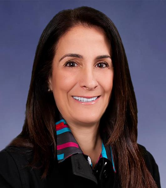 Constellation Brands Elects New Board Member