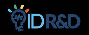 IDRD_Logo-300DPI-Color_Full.png