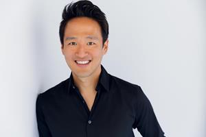 Bernard Kim Headshot_FINAL.jpg