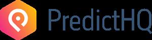 predicthq_logo.png