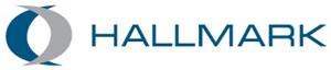 Hallmark Logo (EPR)