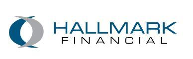 Hallmark Financial Services, Inc.