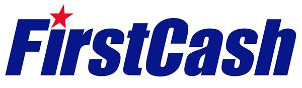 FirstCash_Logo_Color.jpg