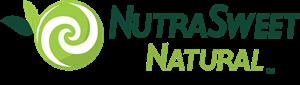 nsn logo final.png