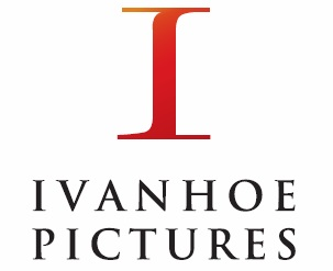 sidney kimmel and ivanhoe pictures merge to form sk global to rh globenewswire com lakeshore entertainment logo kid lakeshore entertainment logo 2005
