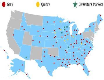 acquisitionmap
