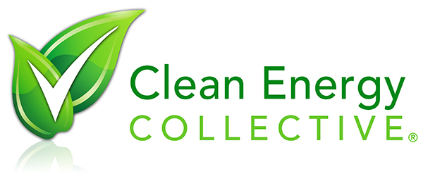 North American Infrastructure Partners Announce Strategic Acquisition of Clean Energy Collective, Community Solar Leader