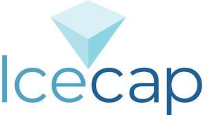 icecap logo.png