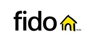 Fido logo (002)(1).jpg