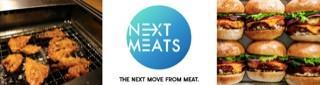 Next Meats